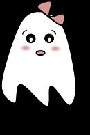 fantome kawai (1)