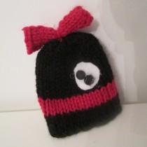 concepteur neuf et d'occasion braderie magasiner pour véritable Un petit bonnet Monster High pour une grande cause (Mets ton ...