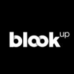 blookup