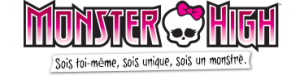 Logo-and-tagline_FR_tcm582-200983