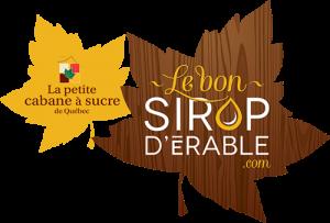 logos_accueil