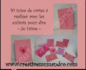Cartes_St_Valentin