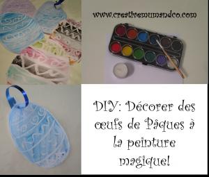 PeintureMagiqueOeufsPaques Creativemumandco
