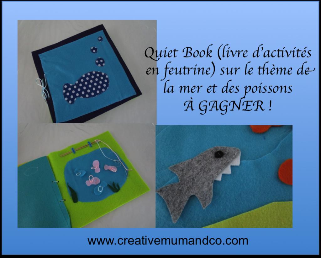 quietbook1