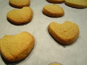10 pâtisserie Je t'aime