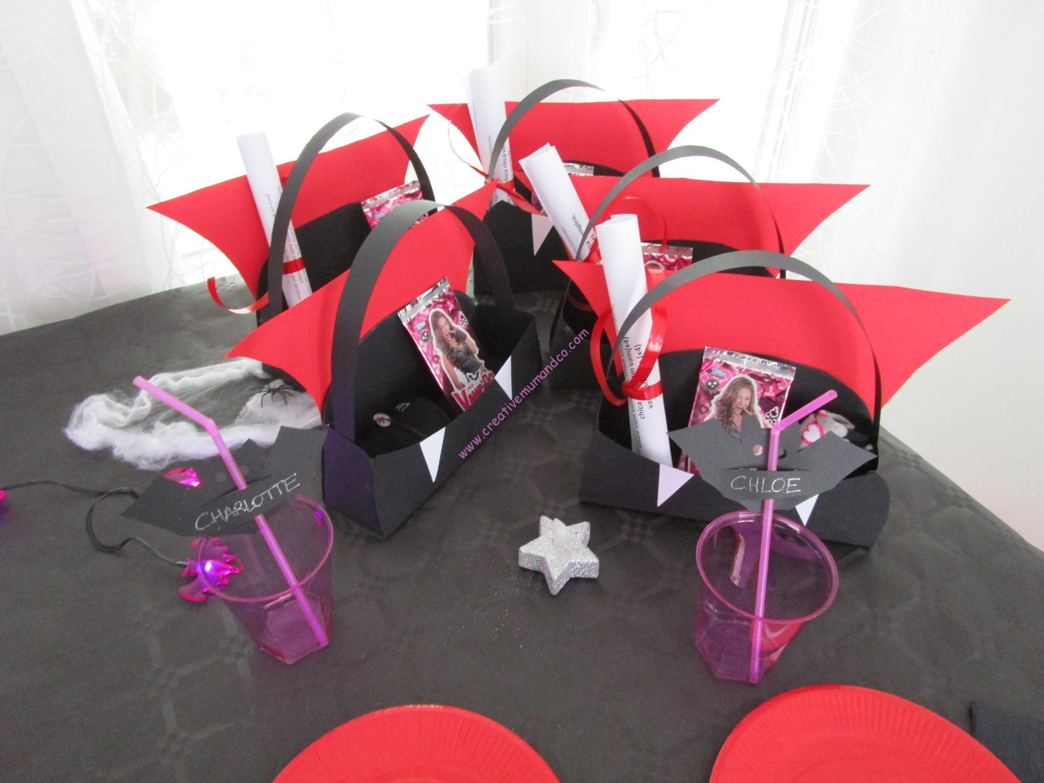 Decoration Table Guirlande Perle