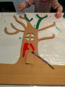 arbre-carton-avent