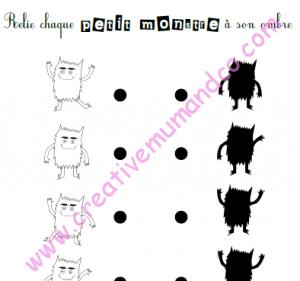 monstre7