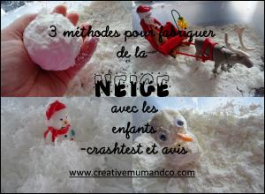 article_neige