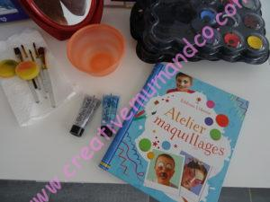anniversaire-fille-maquillage