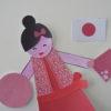poupée-japonaise-papier