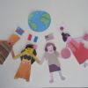 poupées-monde-papier-printable