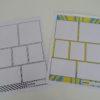 planche-BD-vierges-imprimer
