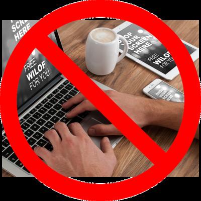 les raisons créer son blog
