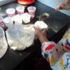 des idées pour occuper les enfants en été